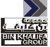 BIN KHALIFA GROUP