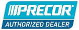 precor_dealer_m